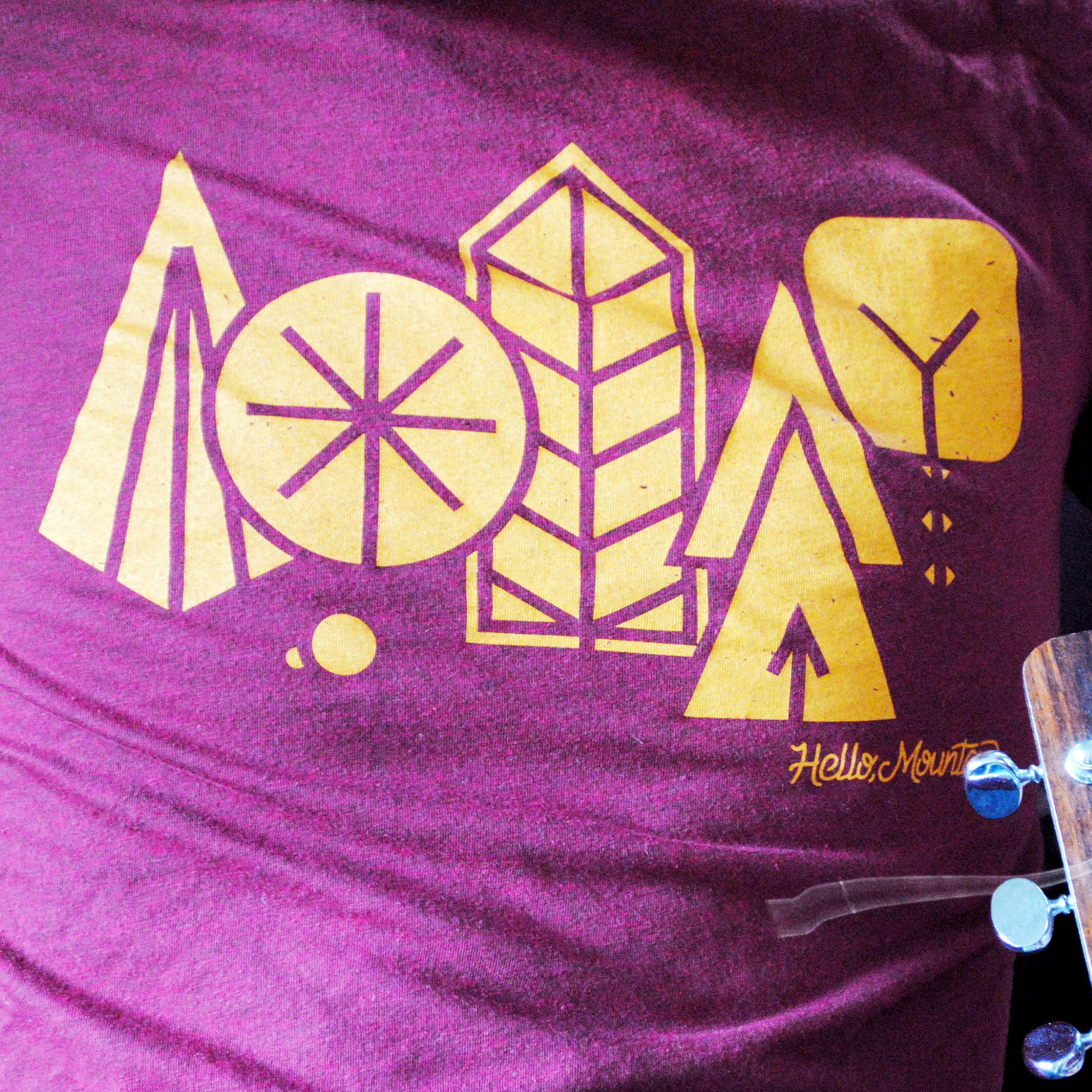 band_0003_shirt_1.jpg
