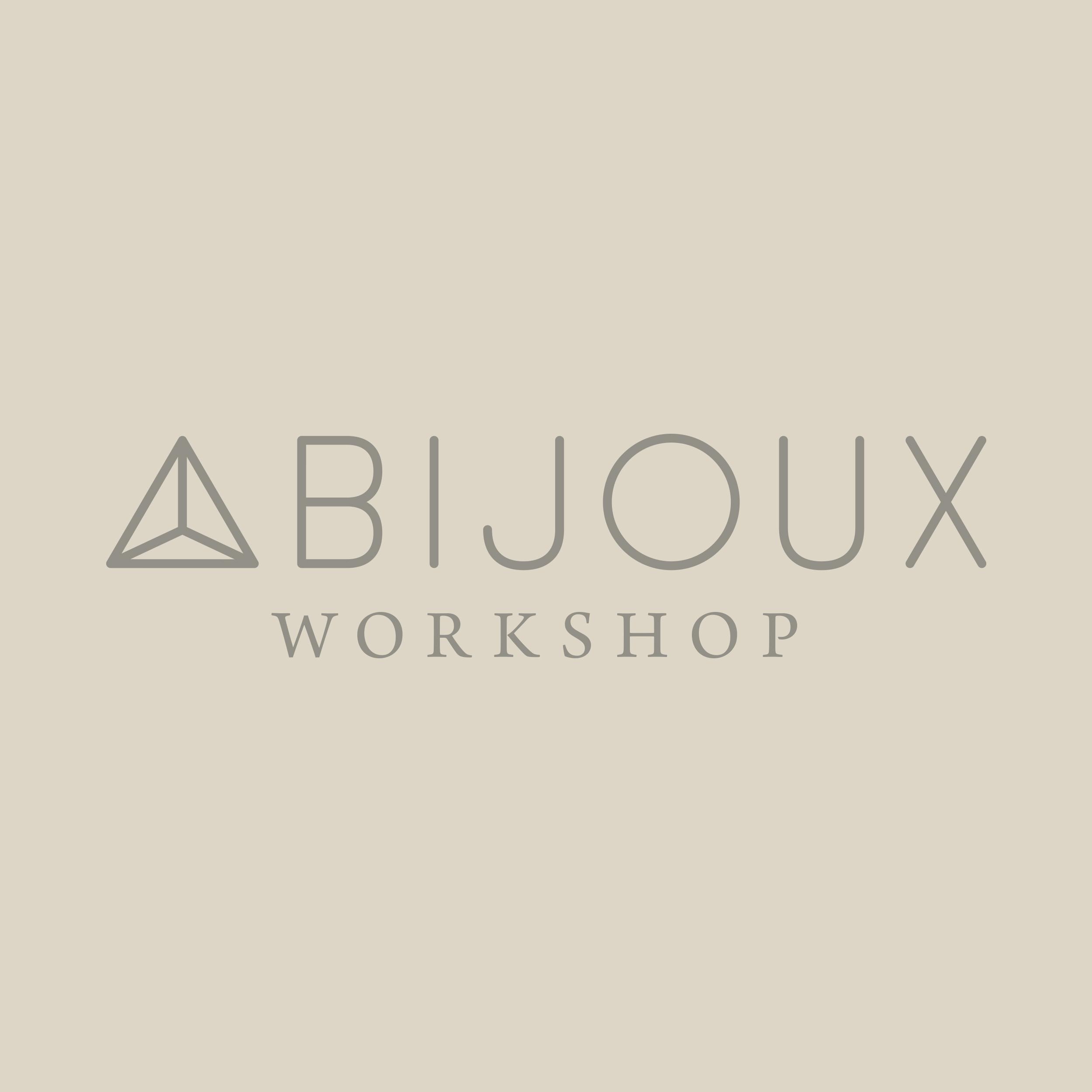 logos_0003_abijoux.jpg