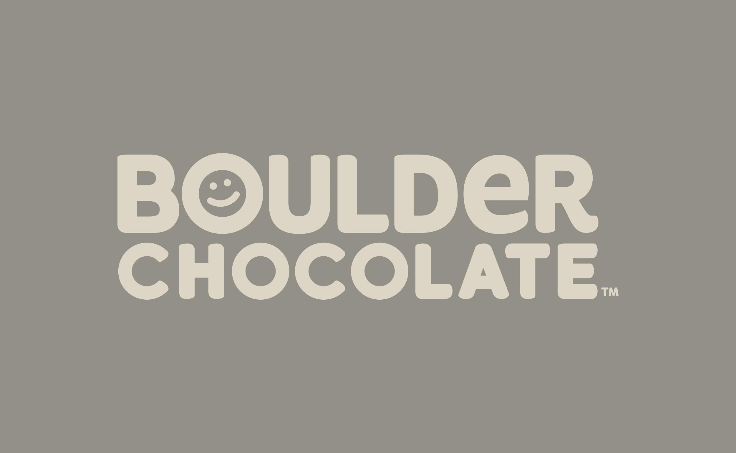 project_header_0009_Boulder.jpg