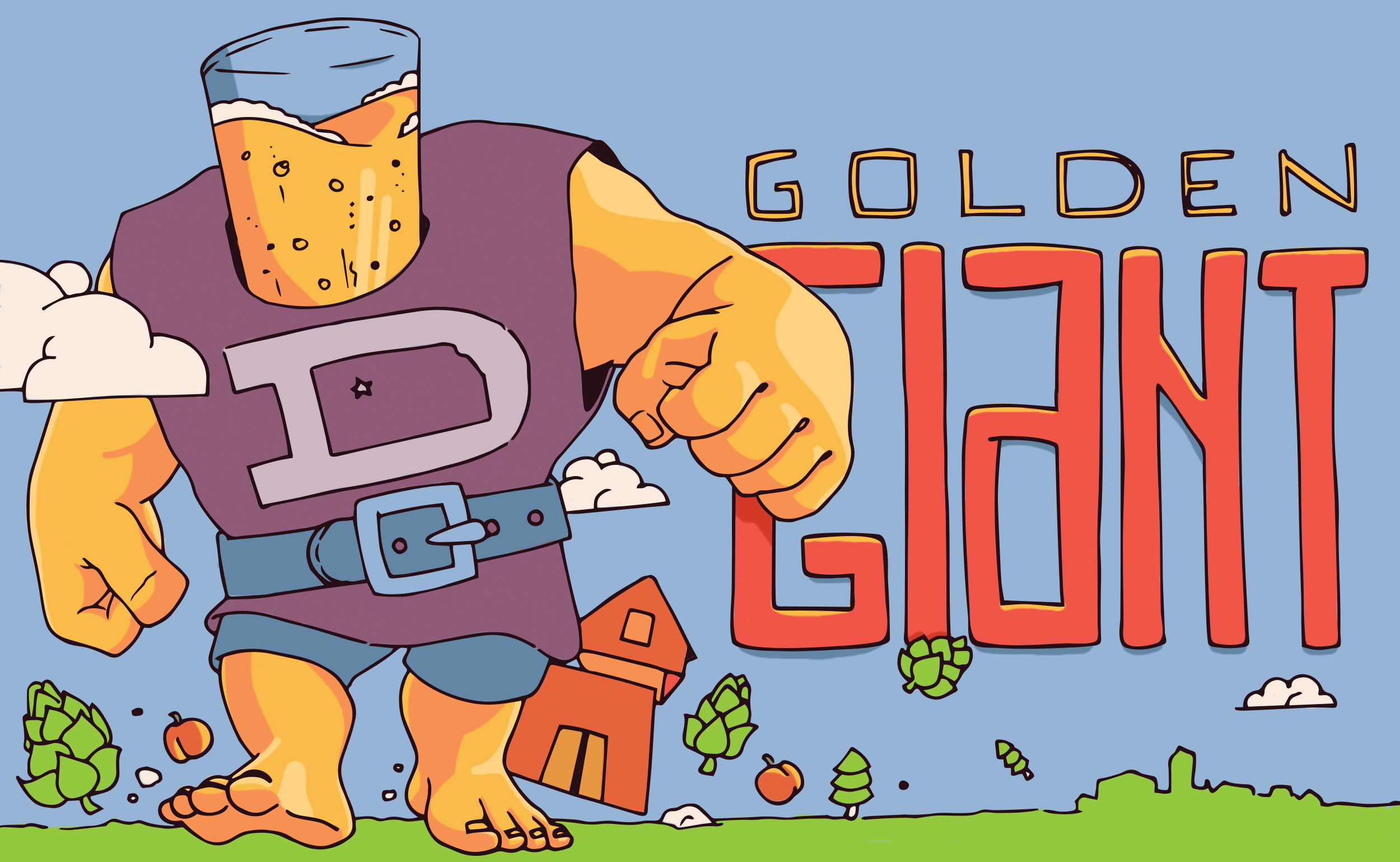 seasonals_0001_Golden_giant.jpg