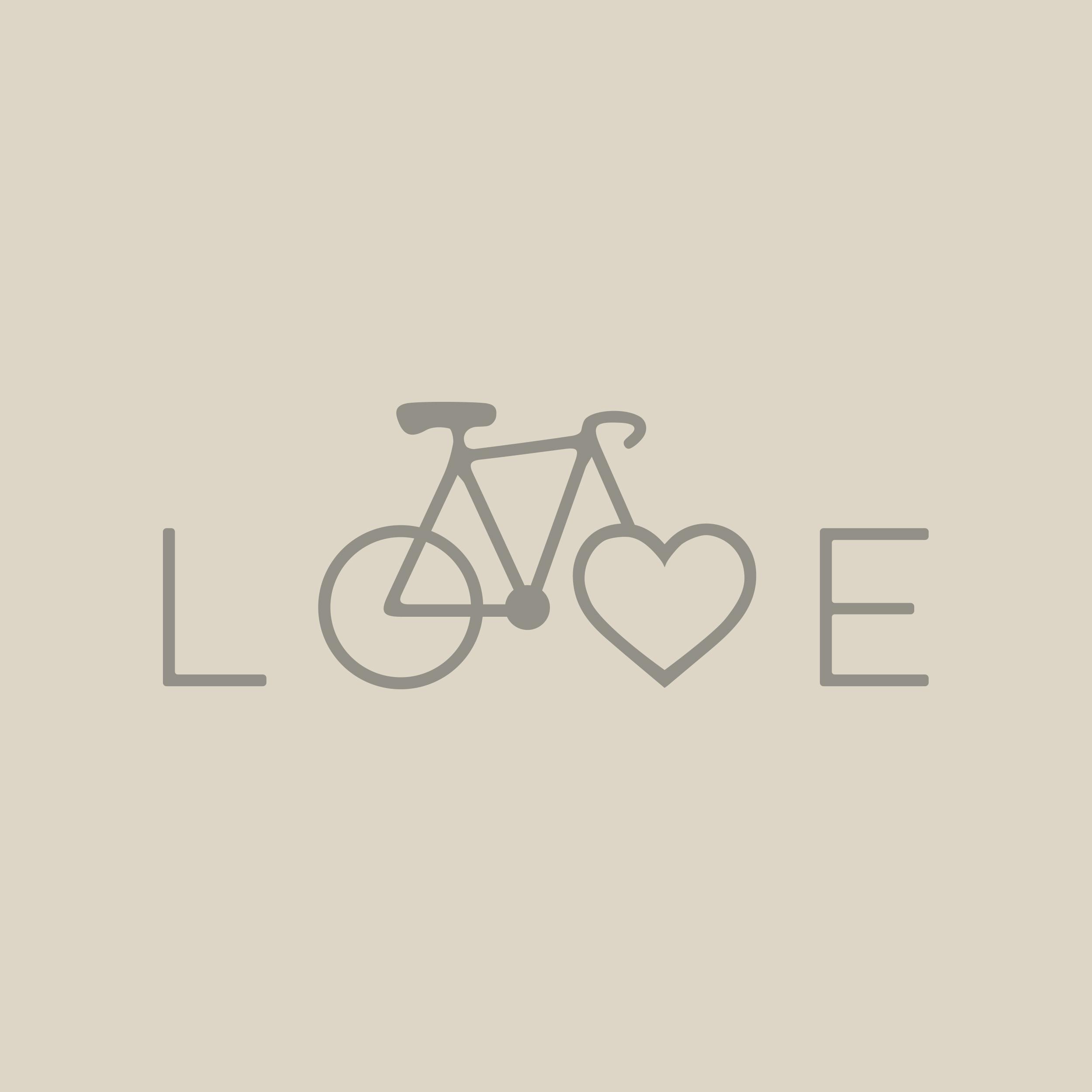 logos_0025_biking.jpg
