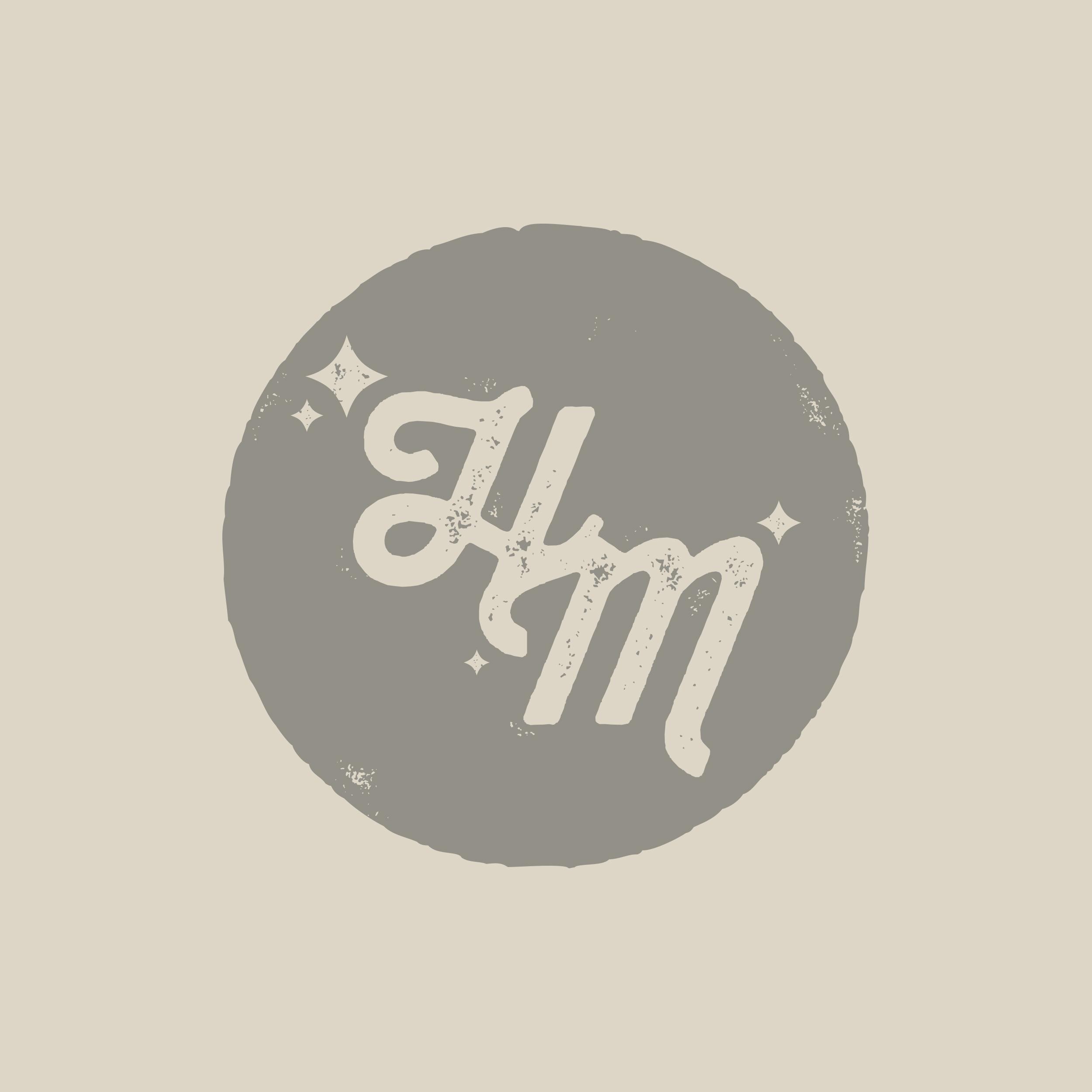 logos_0036_hm_5.jpg