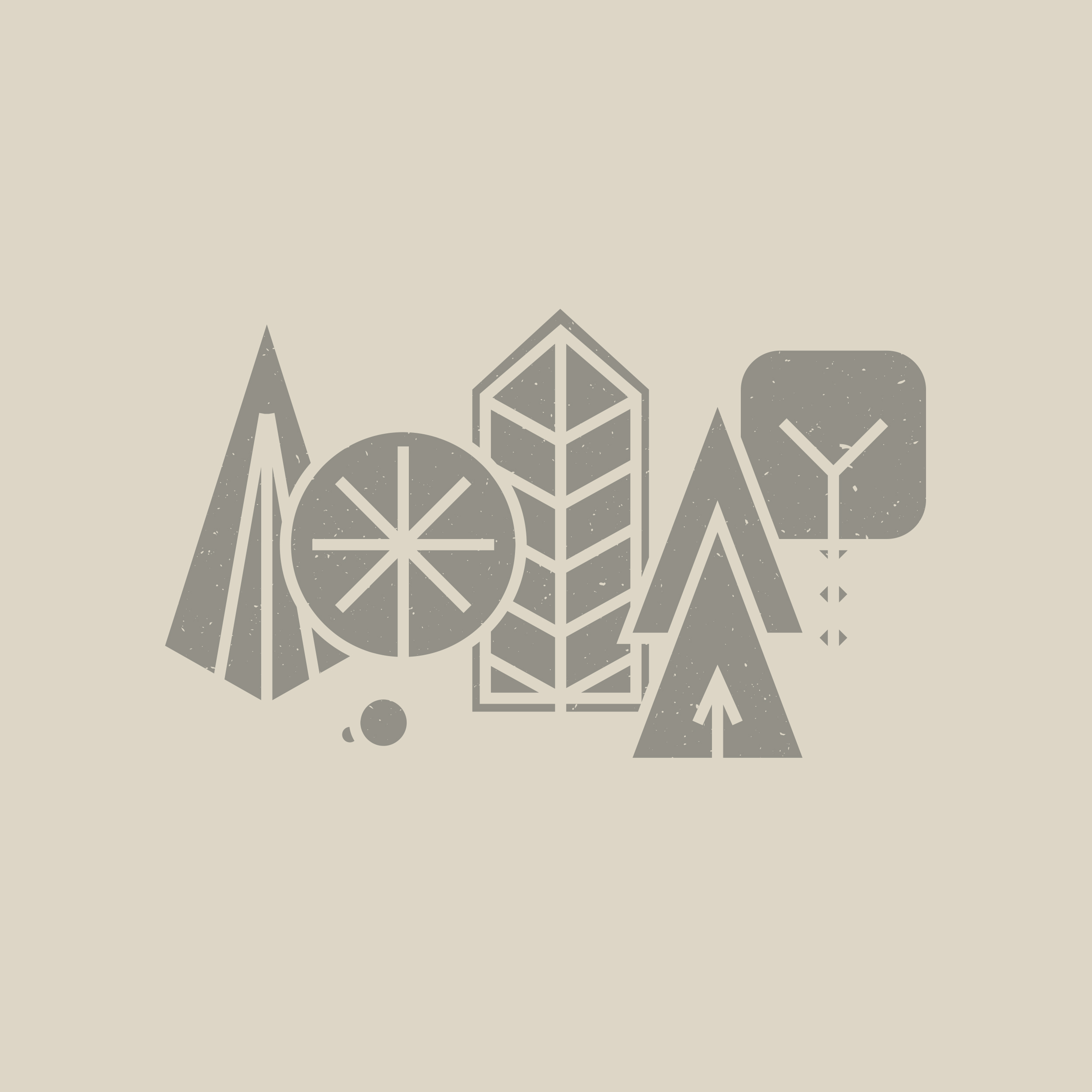 logos_0037_hm_6.jpg