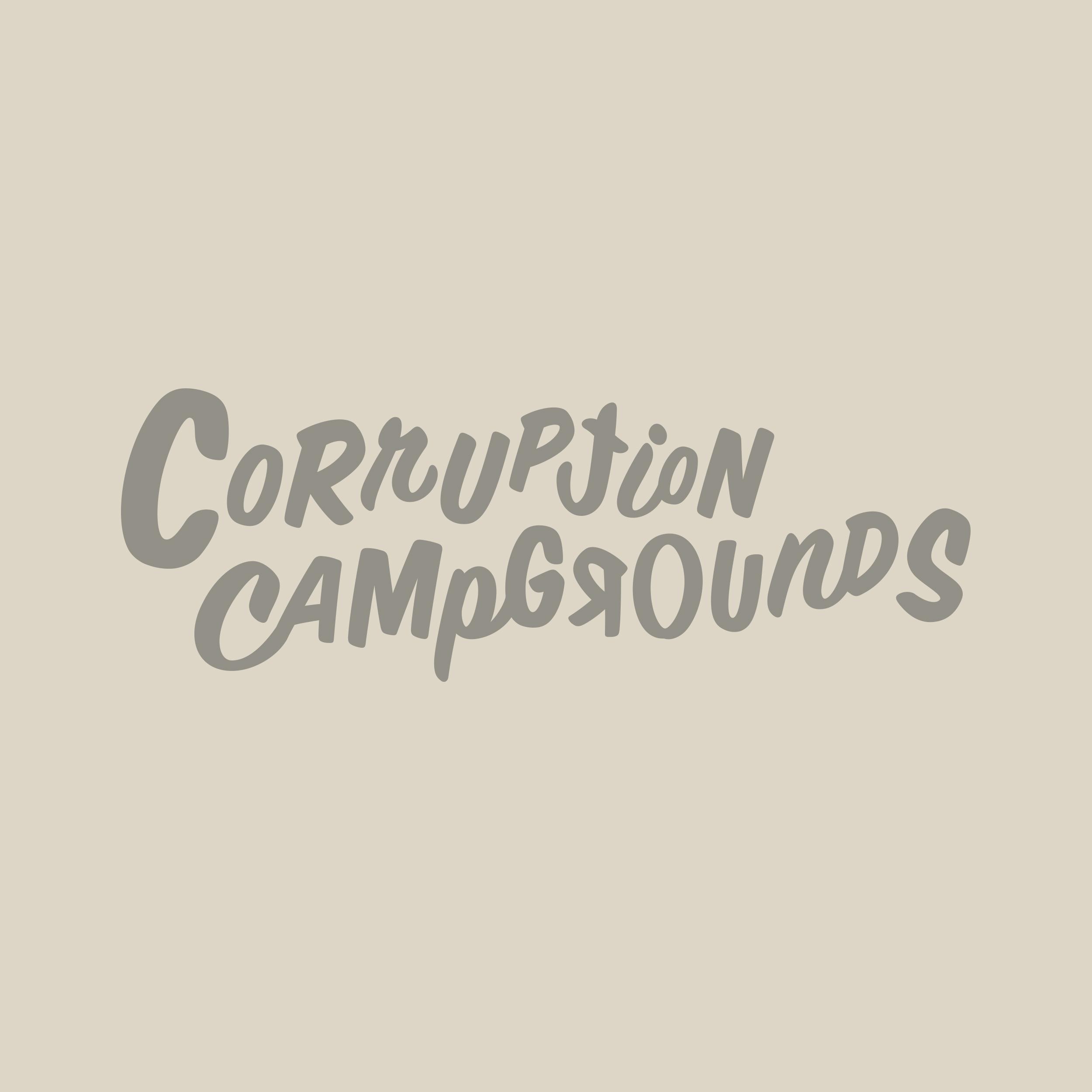 logos_0040_corruption_3.jpg