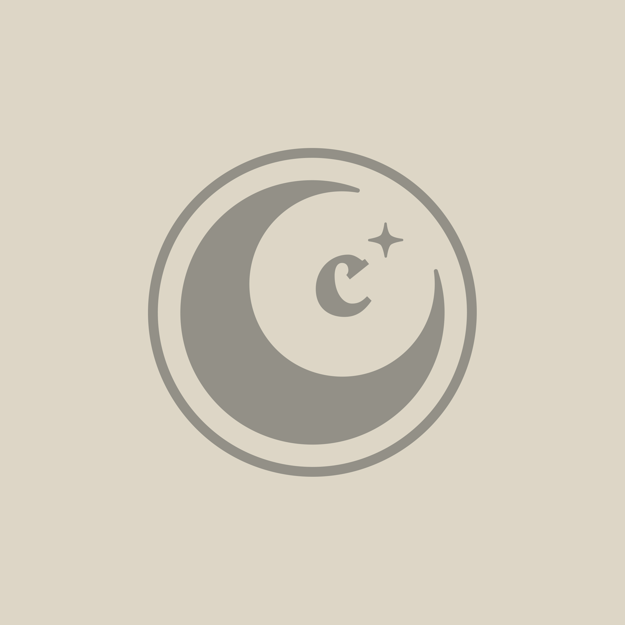 logos_0042_corruption_5.jpg