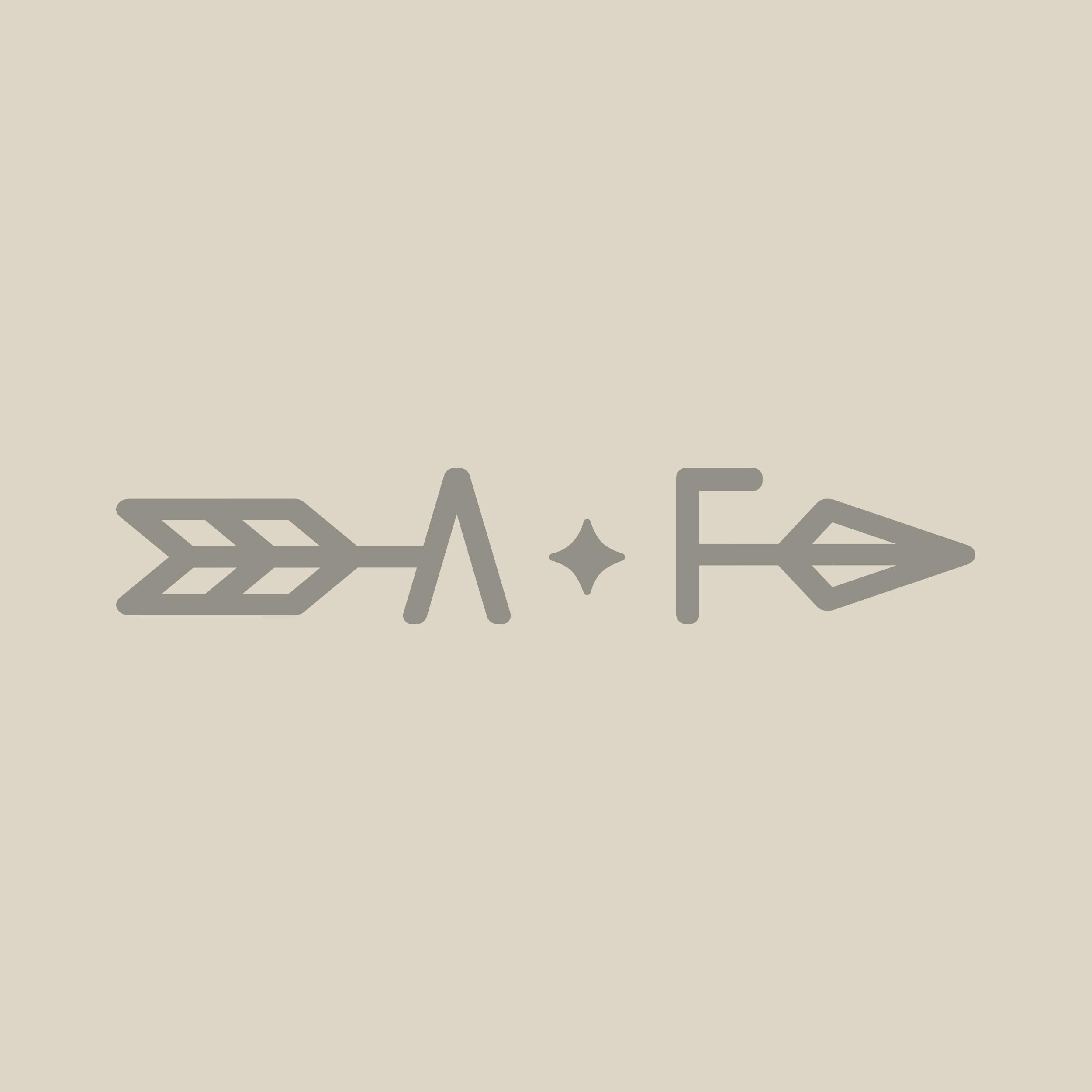 logos_0049_apollo_7.jpg