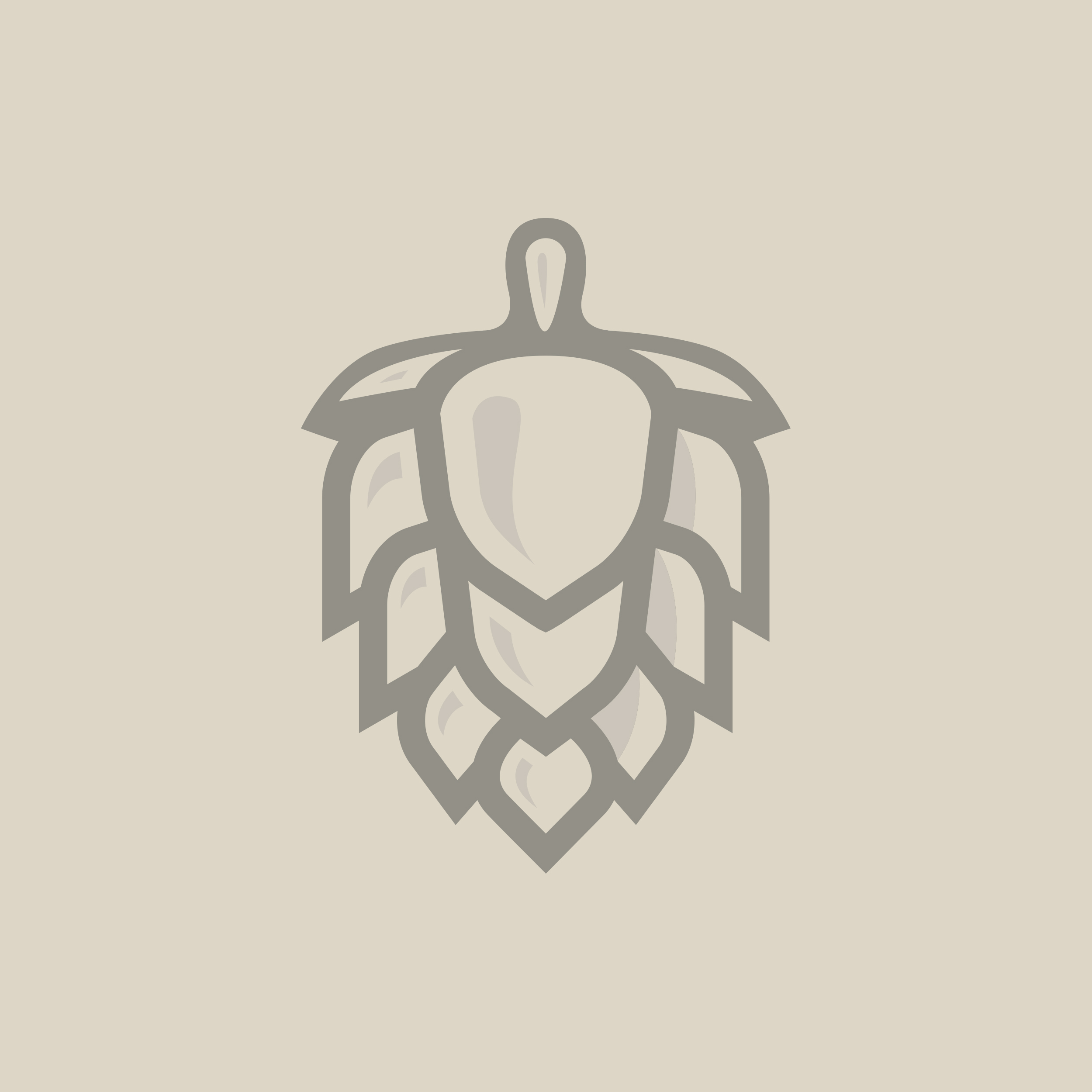 logos_0050_hop_icon.jpg