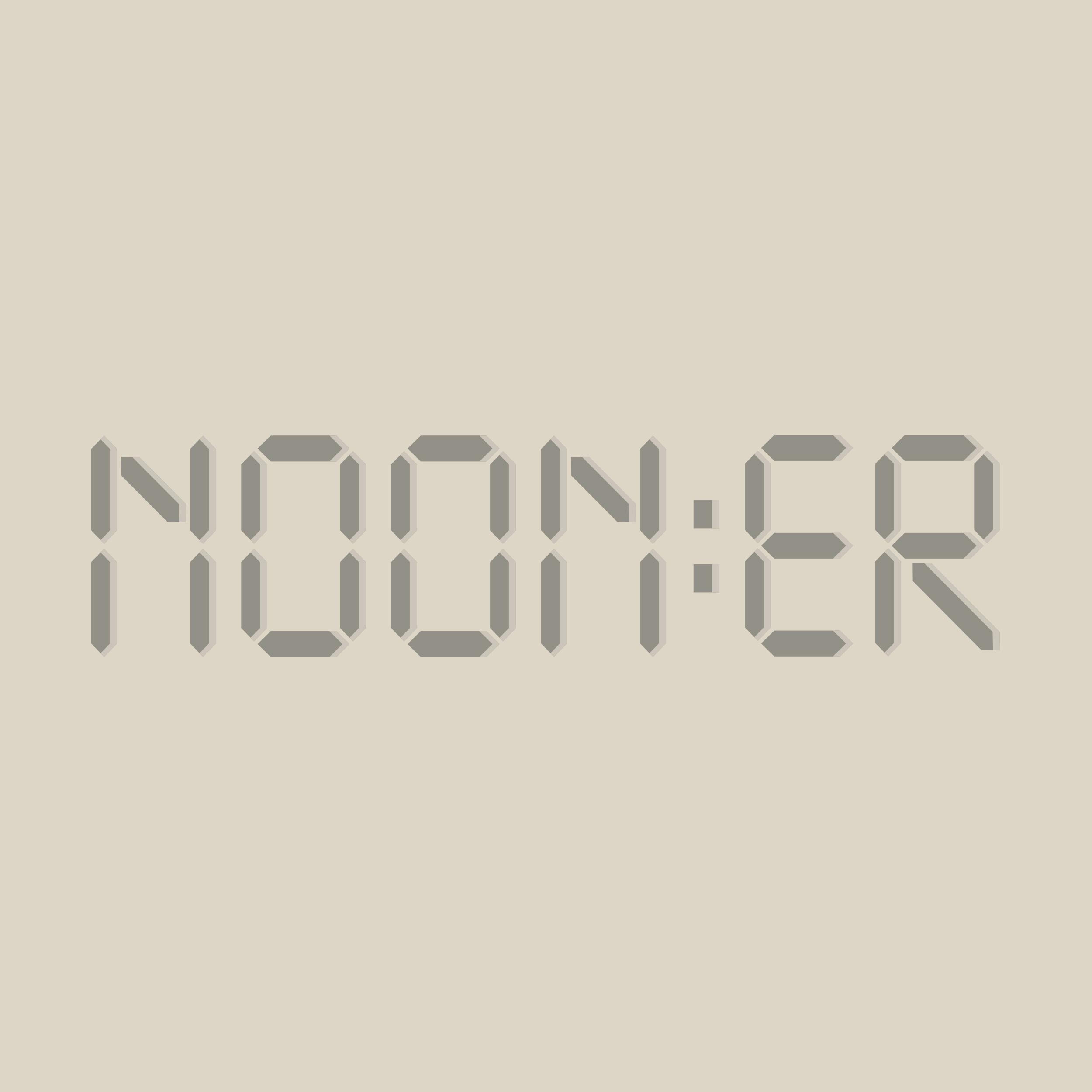 logos_0051_nooner.jpg