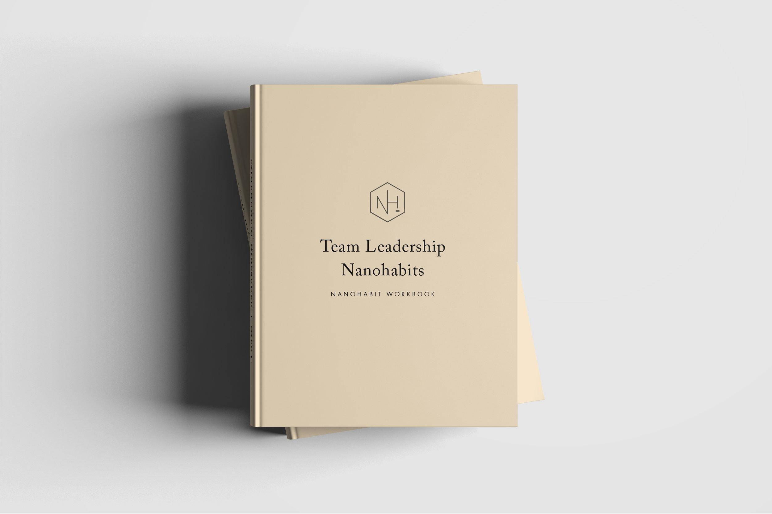 Team Leadership Workbook.jpg