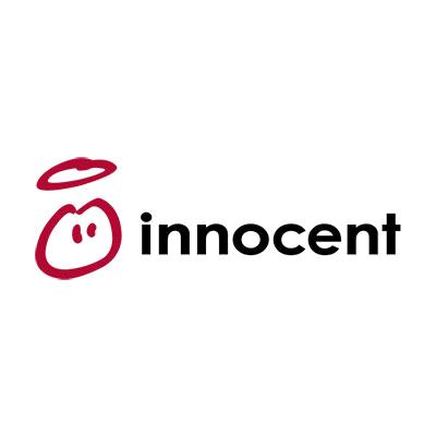 Innocent.png