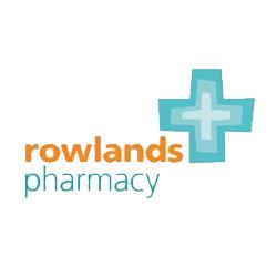 RowlandsPharmacy.png