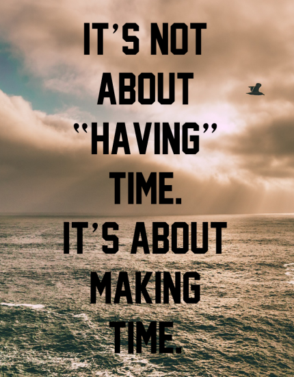 making-time-430x550.png