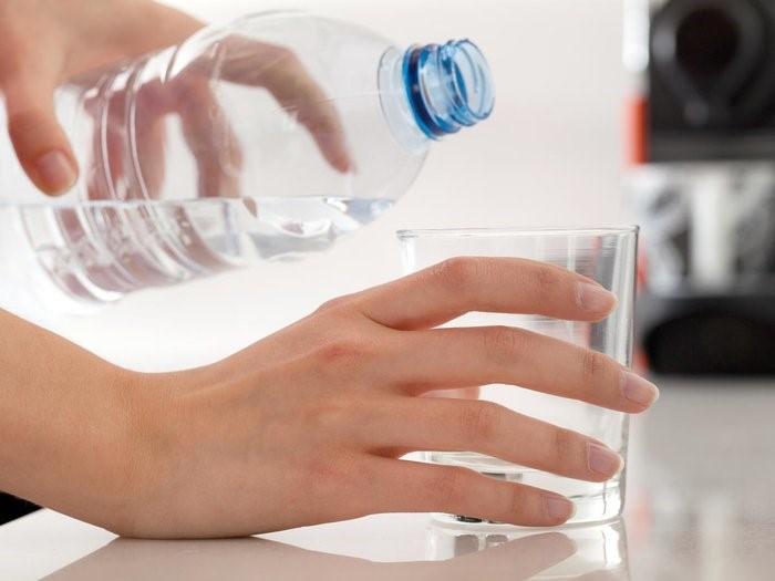 water bottle1.jpg