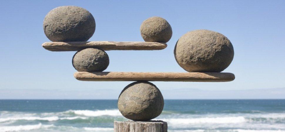 balanced life.jpg