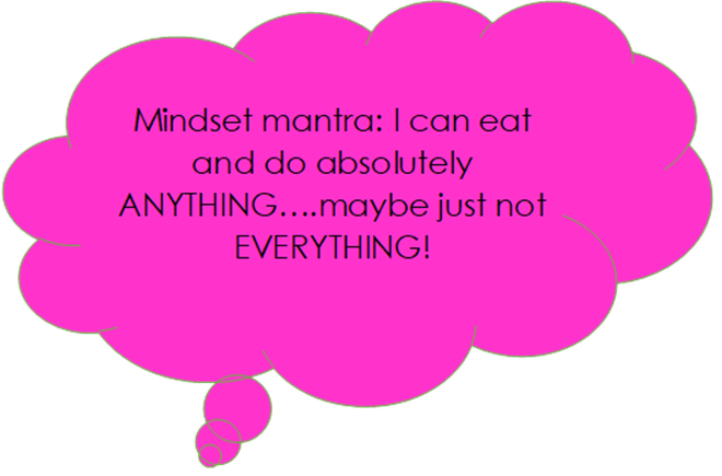 mantra 4.png