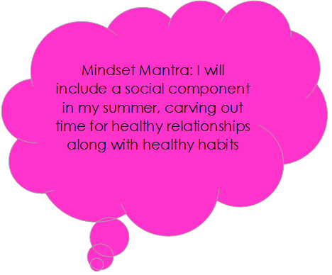 mantra 1 new.png