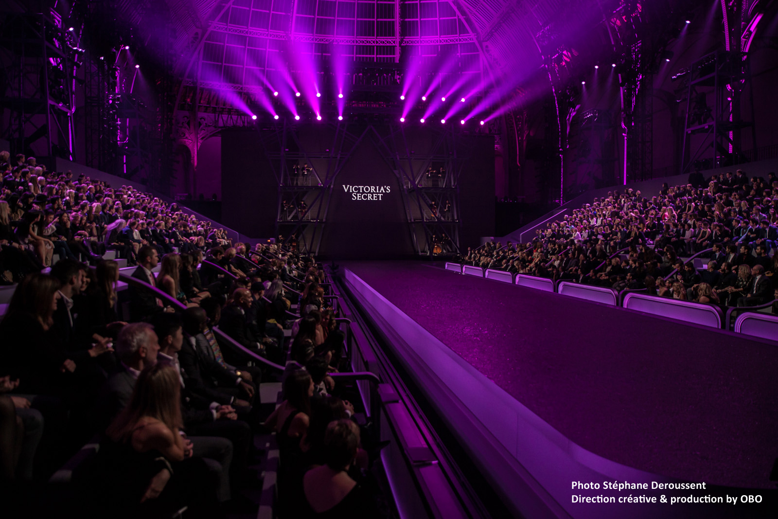 Victoria Secret Paris show.jpg