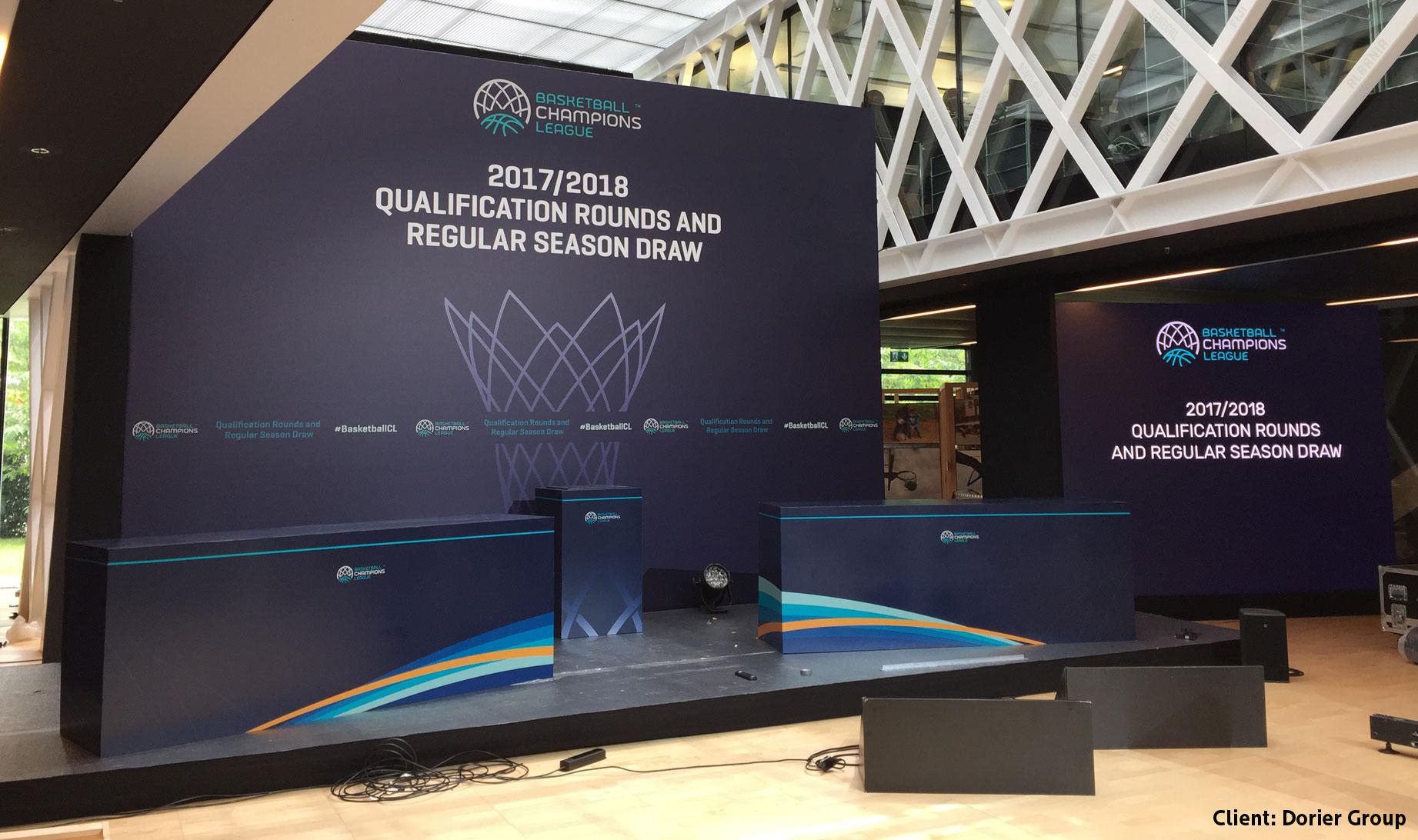 FIBA-DORIER-.jpg