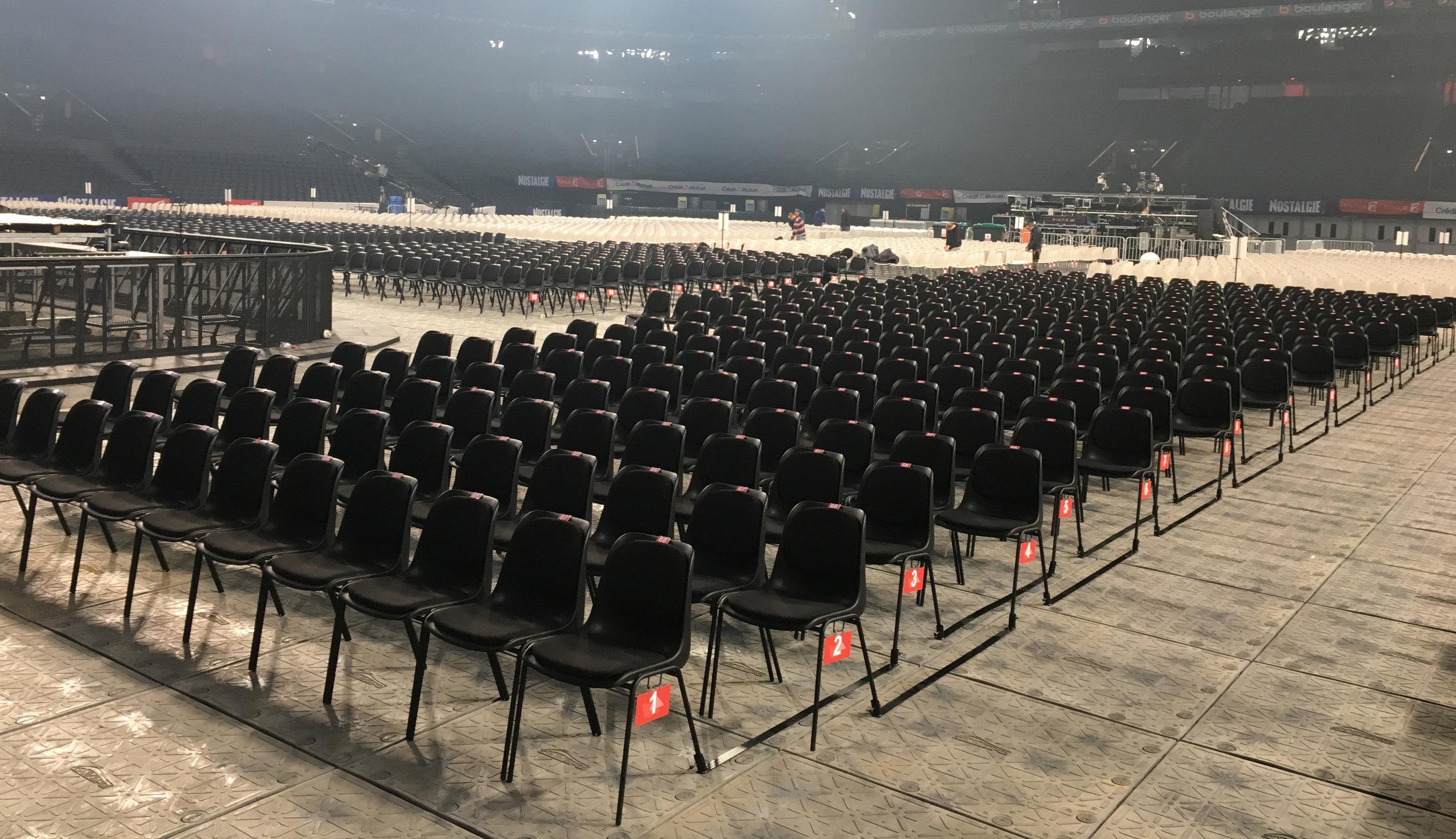U Arena - Concert.jpg