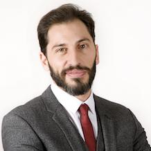 Olivier Gemayel photo.jpg