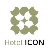 ICON_Logo_Eng.jpg