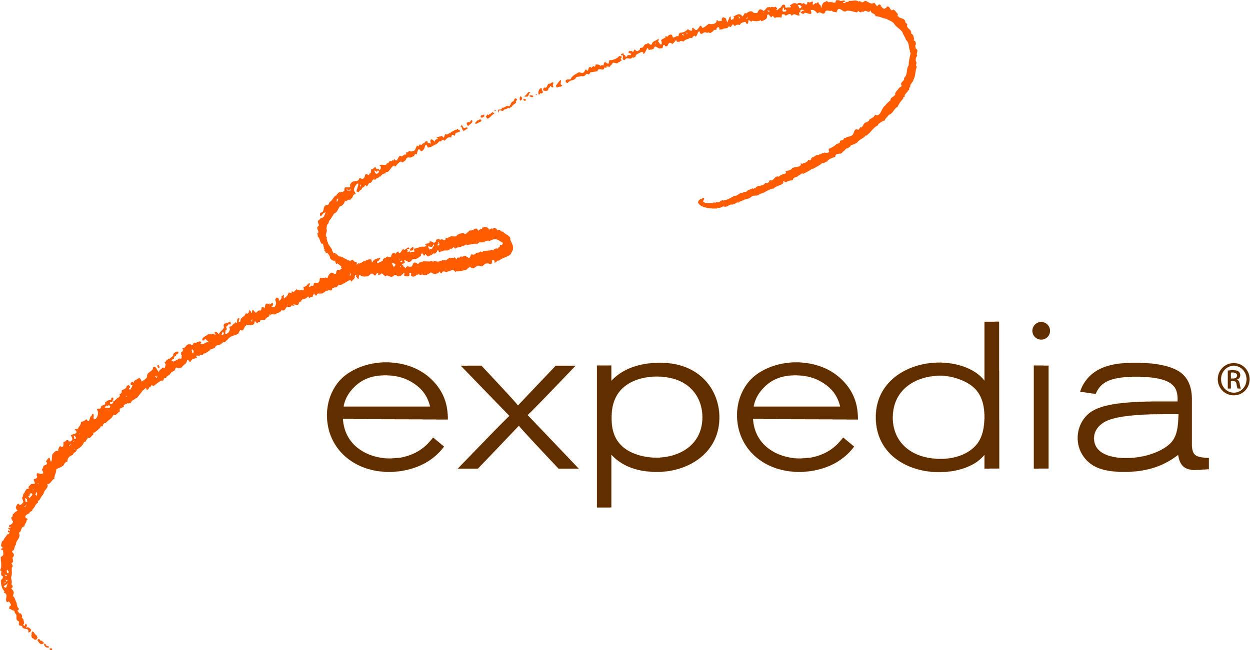 ExpediaInc_INTL-1.jpeg