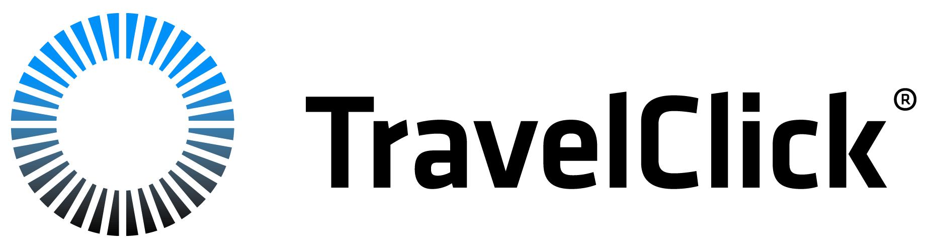 TravelClick Logo_R_high_res_JPG.jpg
