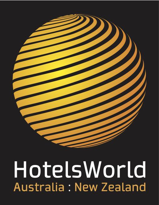HotelsWorld Vertical.jpg