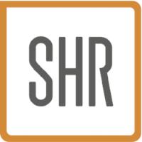 shr-logo-final.png