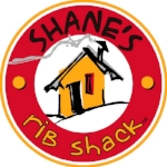 SHANES.PNG