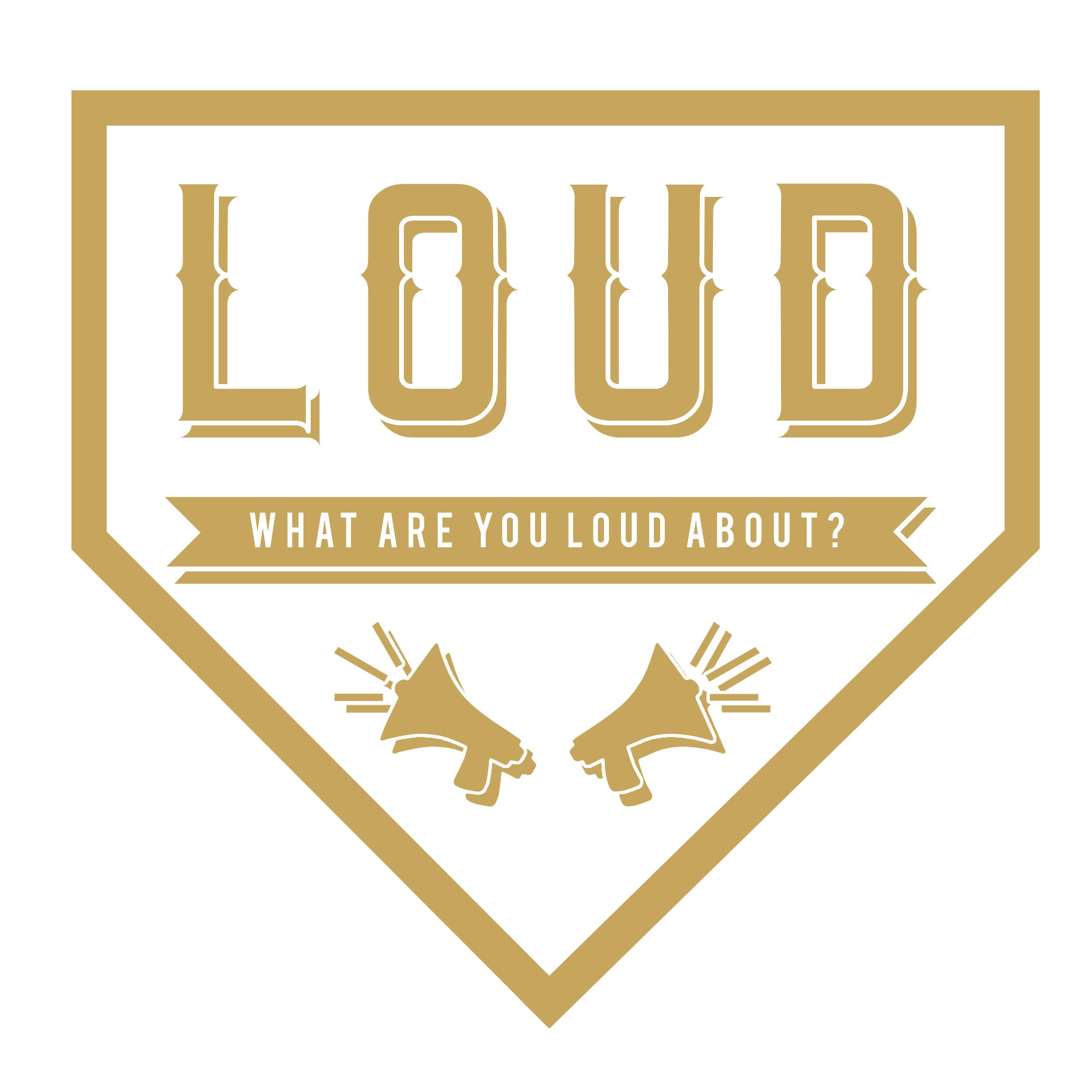 Logo_WG.jpg