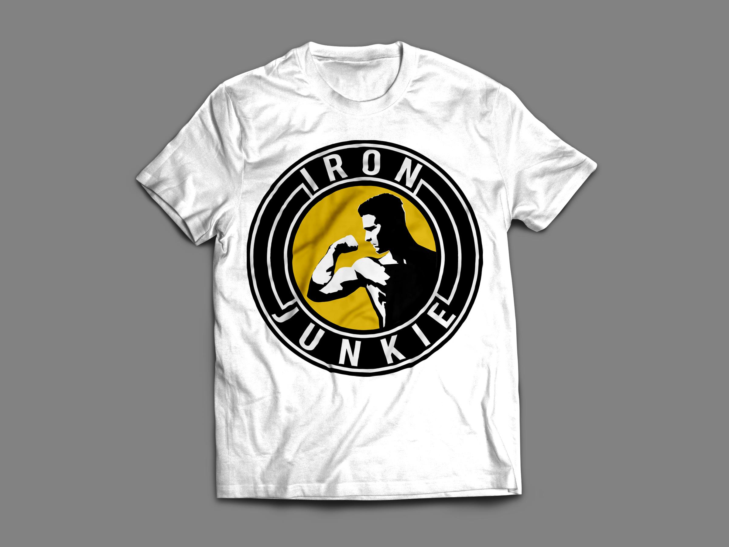 T-Shirt_white.jpg