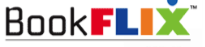 icon_bookflix.png