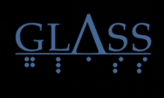 GLASS-site-logo940-1981.png