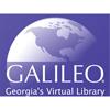 GALILEO 200 x 200.jpg