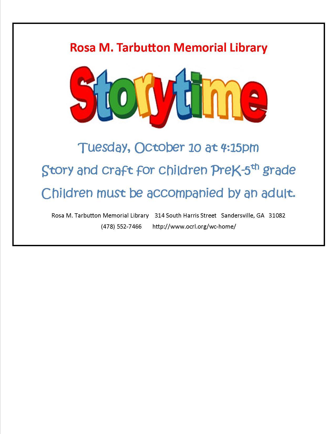 Storytime October.jpg
