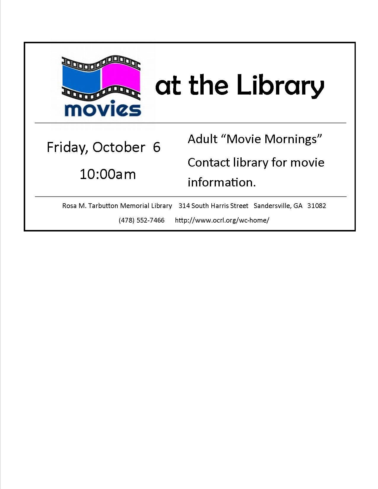 Movie Flyer Newspaper.jpg