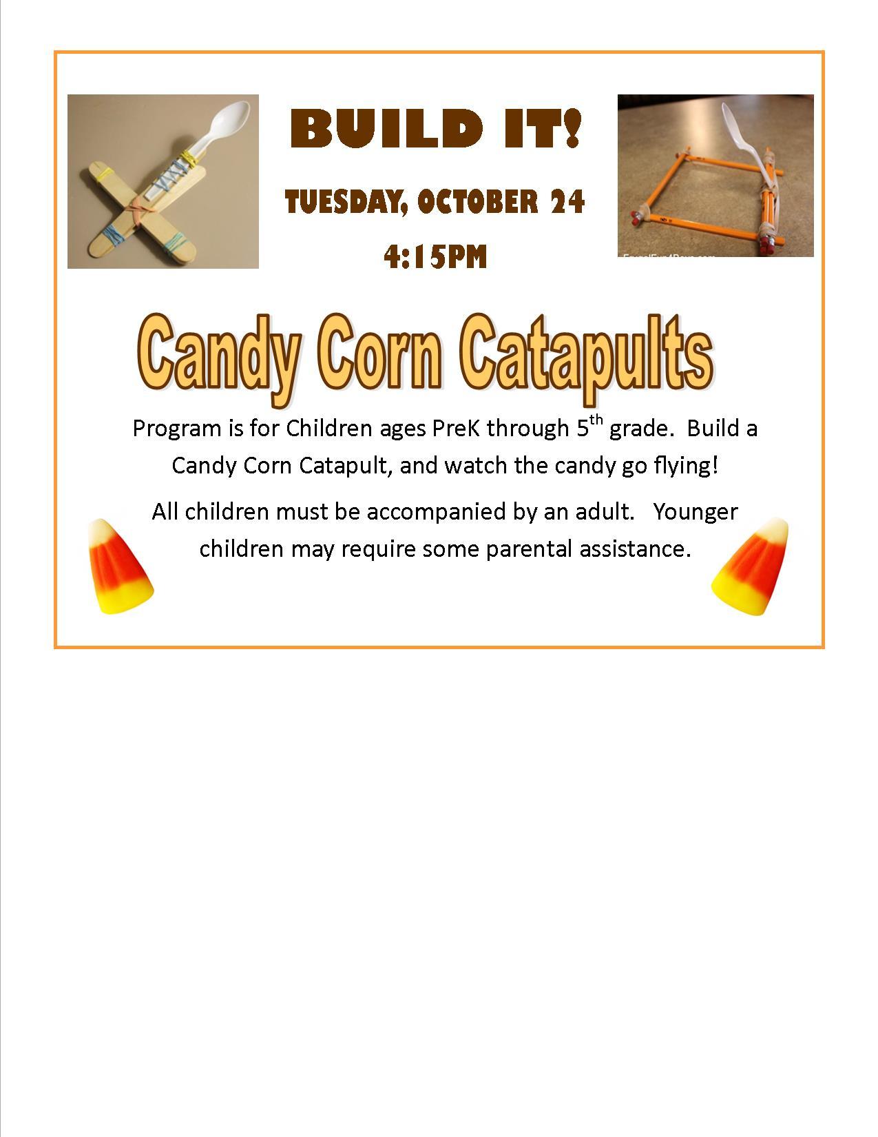csndy corn catapults.jpg