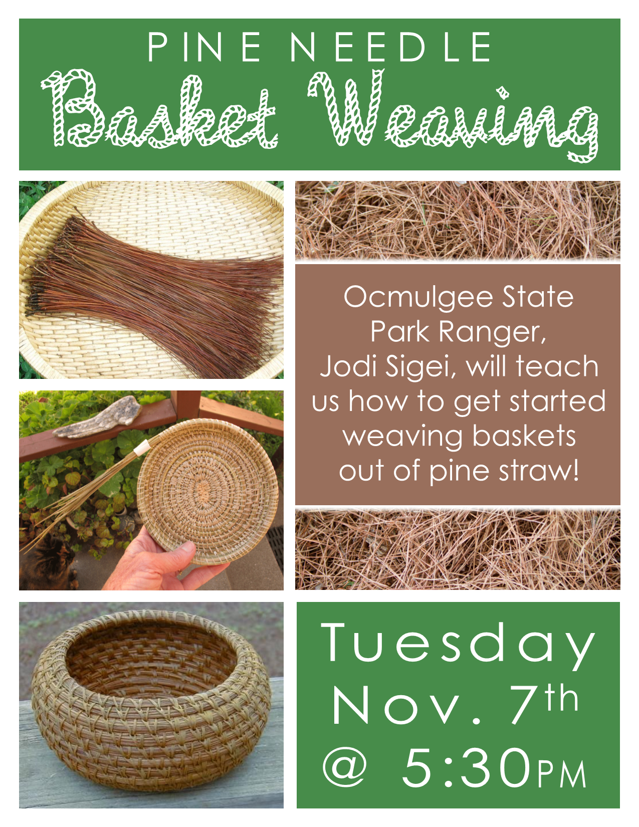 Basket Weaving.png