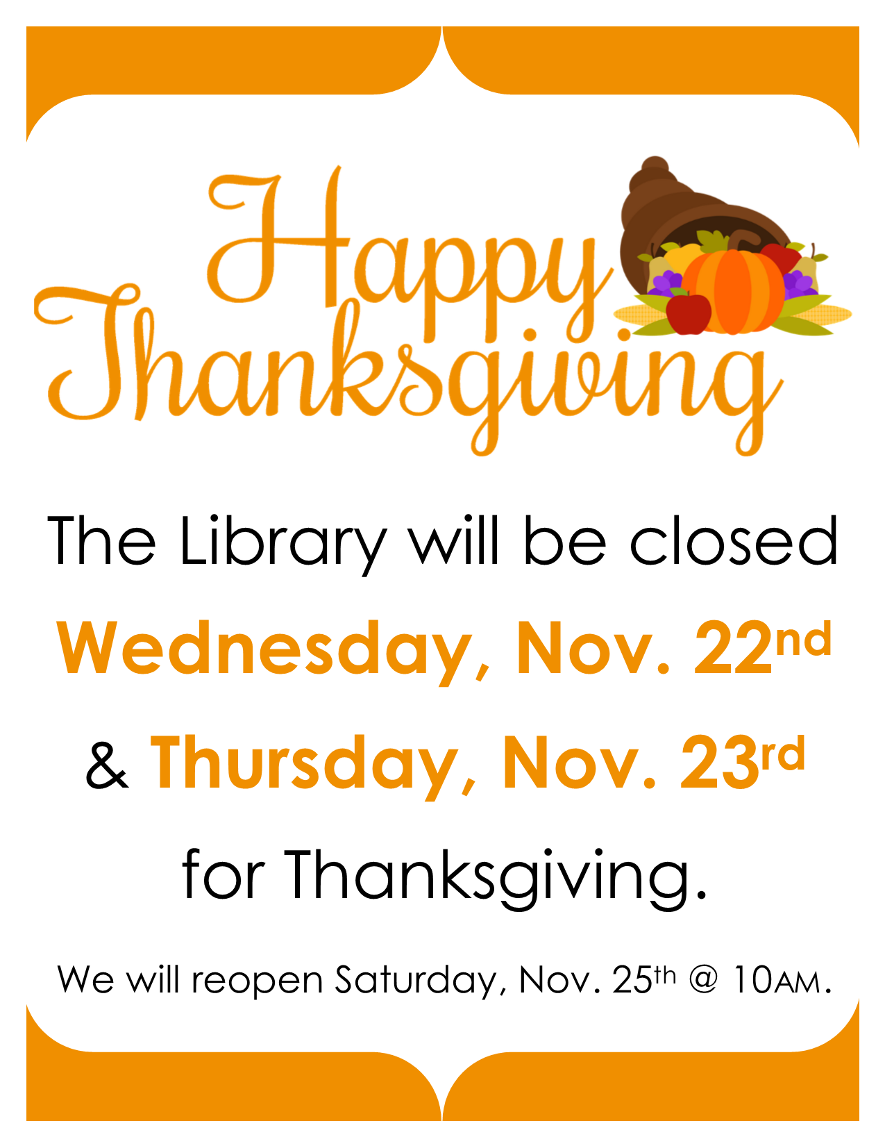 8-by-11 2016 Thanksgiving Closing.png