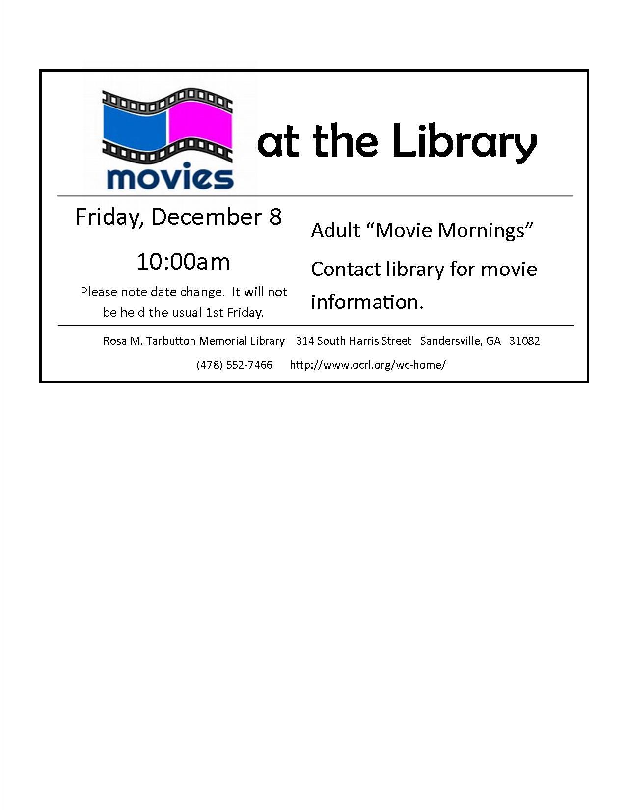 December movie flyer.jpg