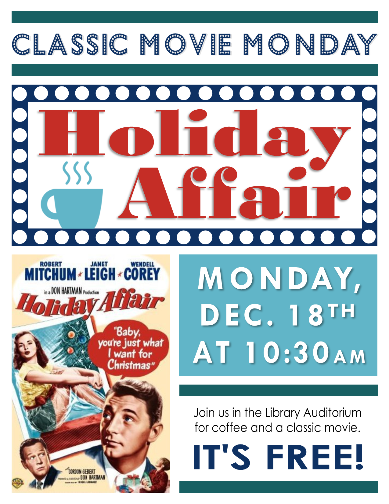 Holiday Affair.png