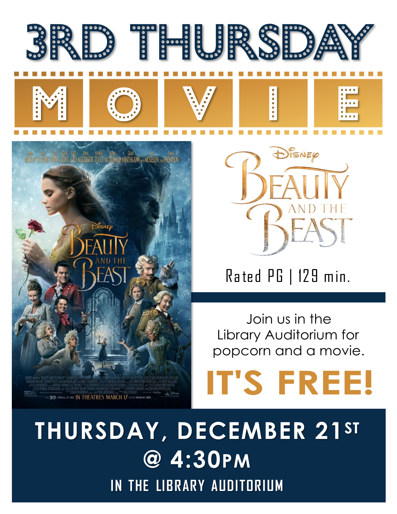 3rd Thursday Movie - Beauty and the Beast.png