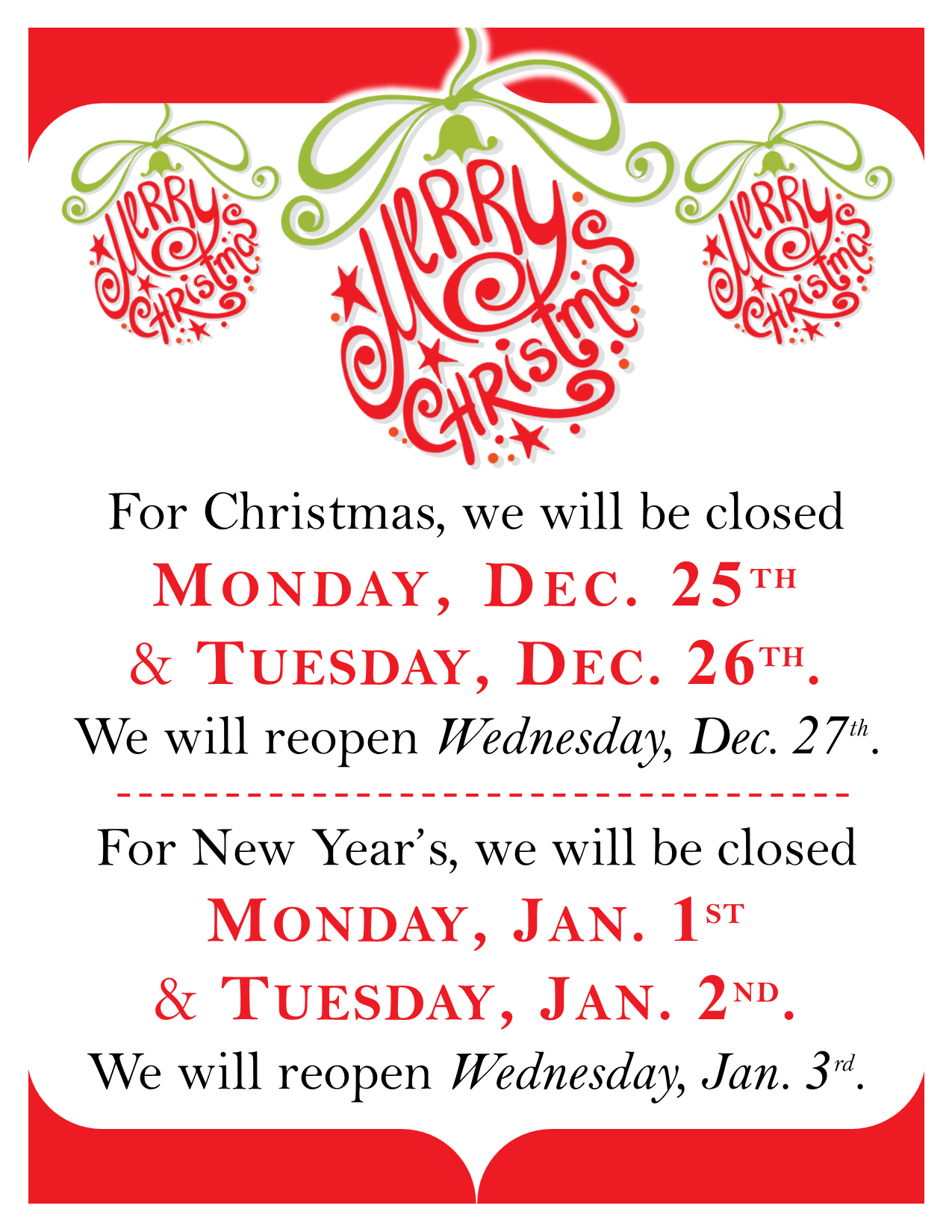 2017 Christmas & New Year's Closings.png