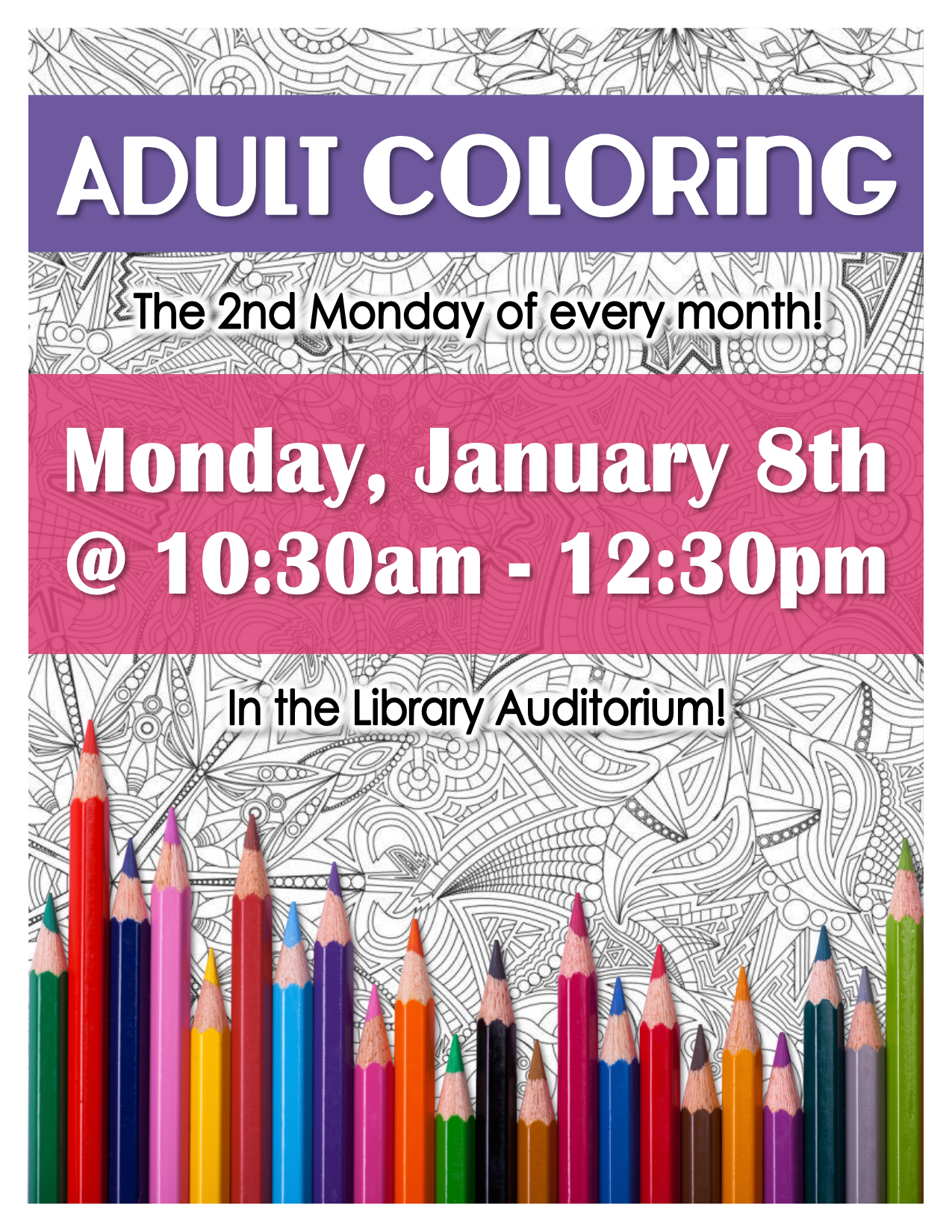Adult Coloring.png