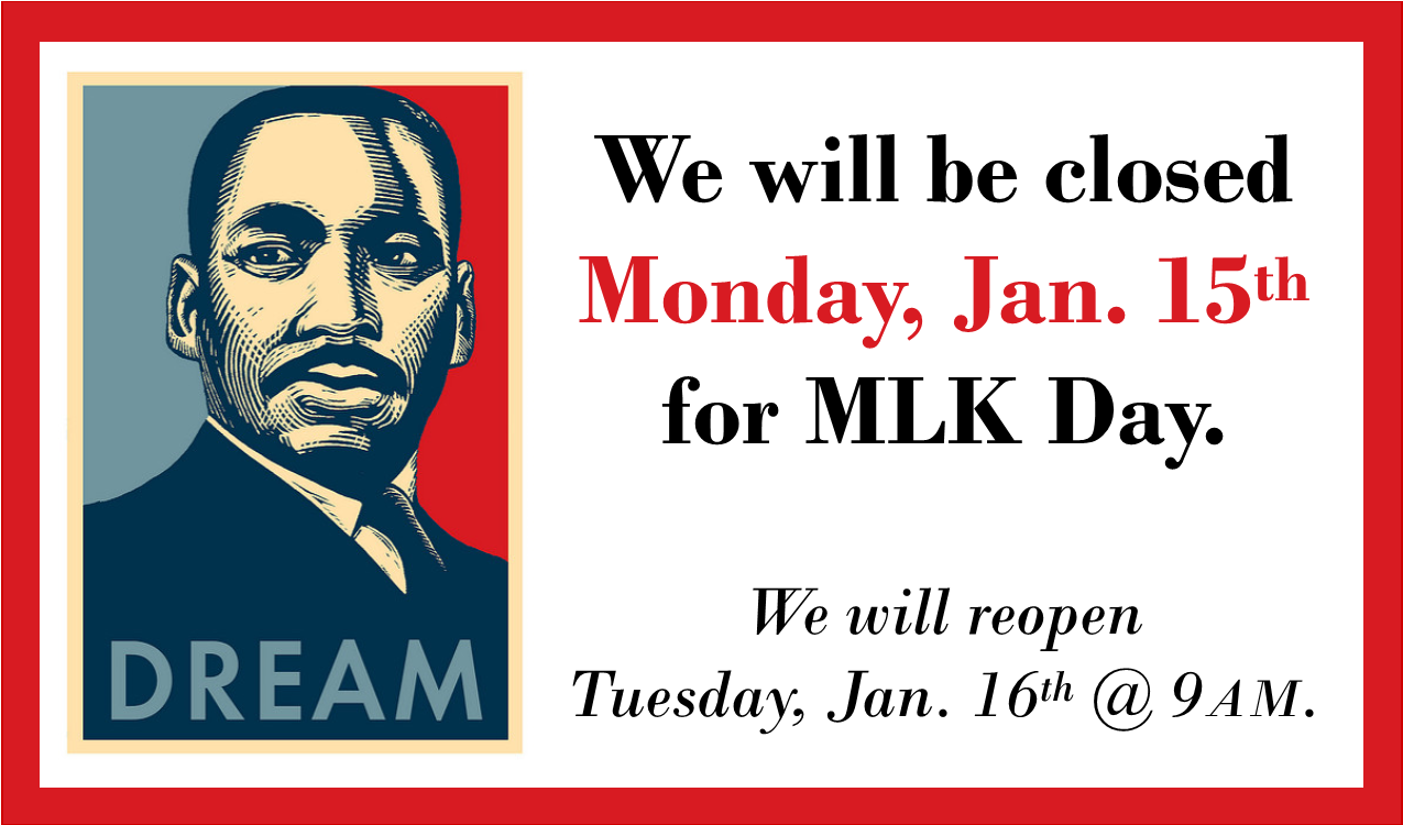 DPF_MLK.png