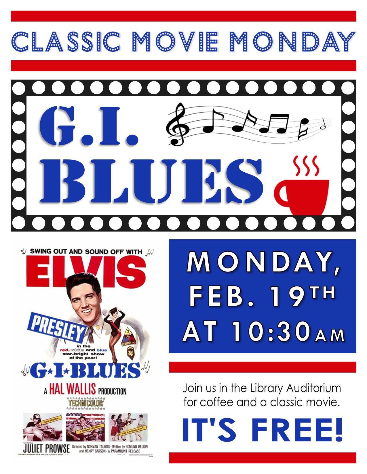 G.I. Blues.png