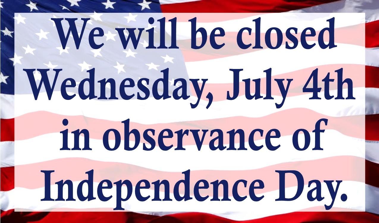 DPF_IndependenceDayClosing.png