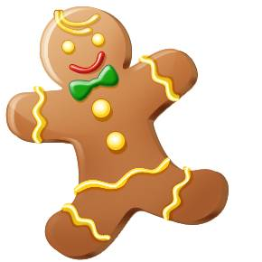 Gingerbread man.jpg