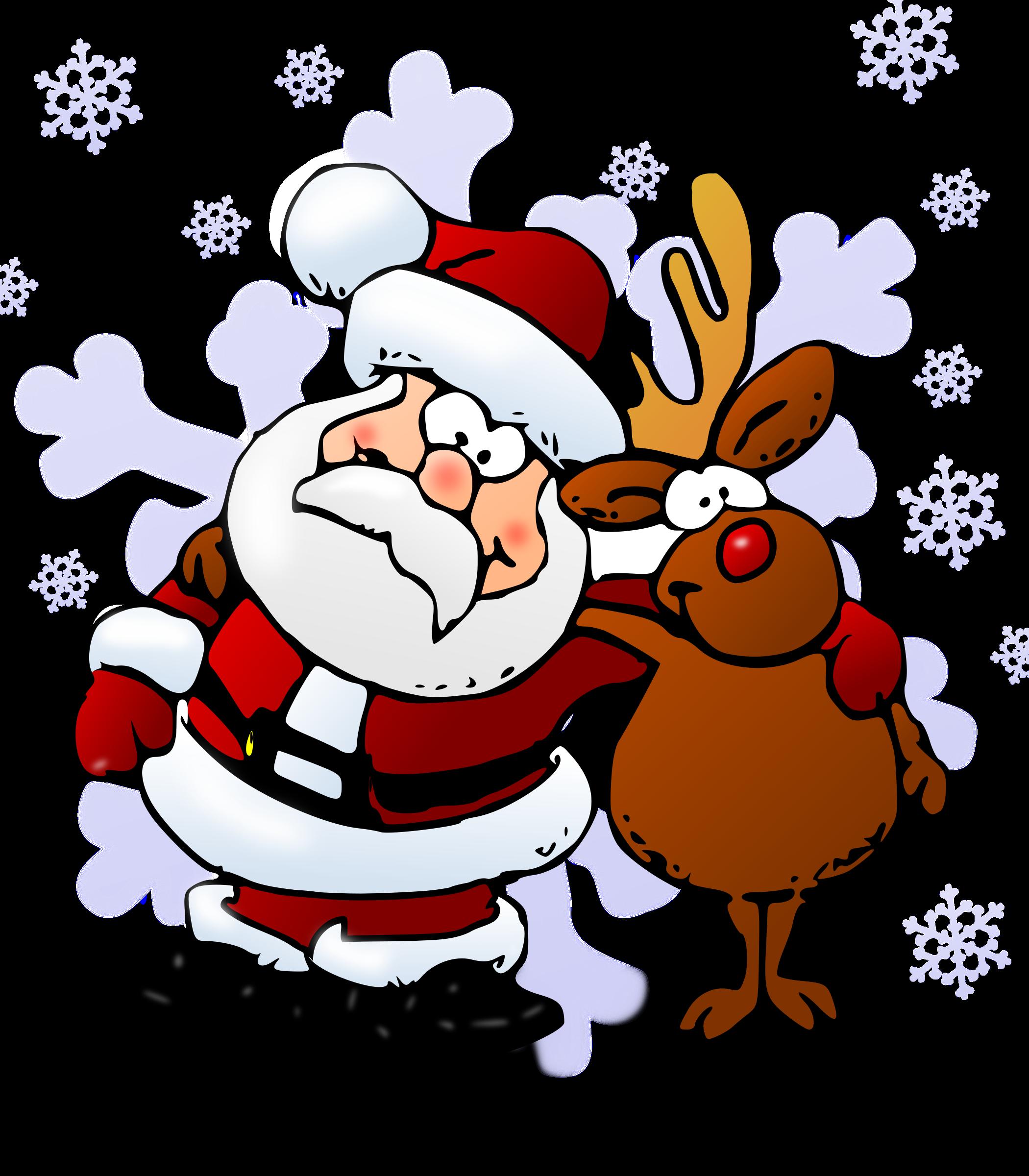 Reindeer #2.png